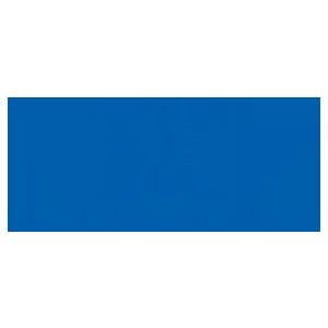 Buffalo News Logo