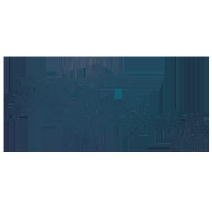 Grit & Grace Logo