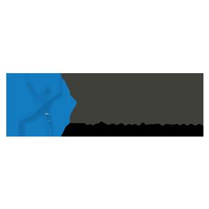 Mobility Outreach International Logo