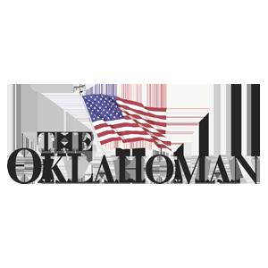 Oklahoman Logo