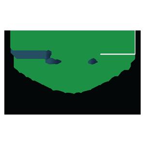 Smart Scapes Logo