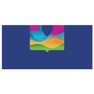 Teachavise Logo