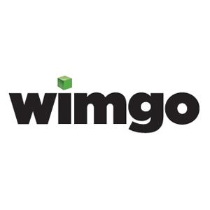 Wimgo Logo